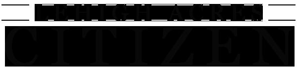 homepage logo